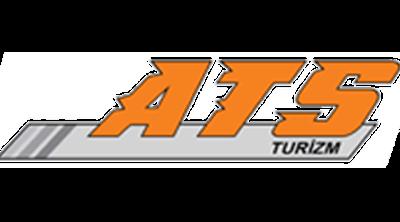 ATS Turizm Logo