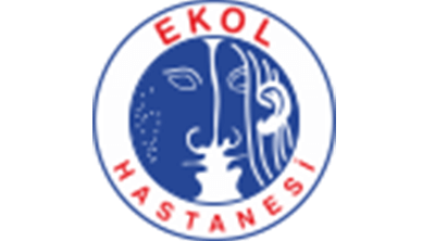 Özel Ekol Hastanesi (İzmir) Logo