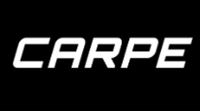 carpe.com.tr Logo