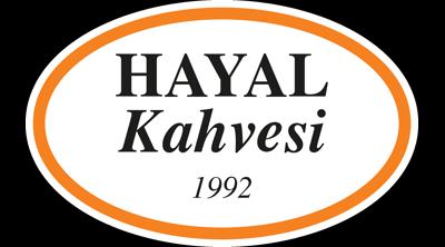 Hayal Kahvesi Bursa