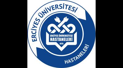 Erciyes Üniversitesi Tıp Fakültesi Logo
