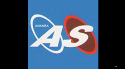 As Turizm Logo