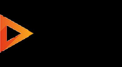 Tepenet Logo