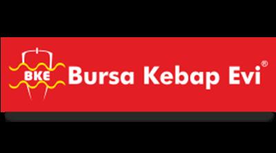 Bursa Kebap Evi Logo