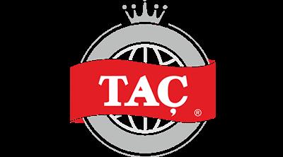 Taç Mutfak Eşyaları Logo