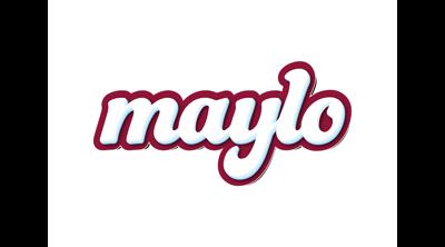 Maylo Logo