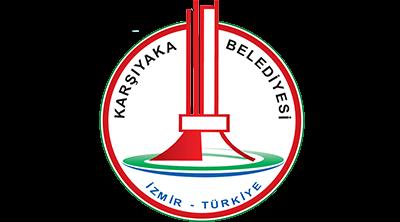 Karşıyaka Belediyesi Logo