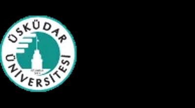 Üsküdar Üniversitesi Logo