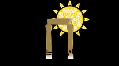 Nusaybin Belediyesi Logo