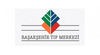 Başakşehir Tıp Merkezi Logo