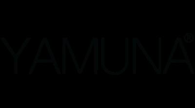 Yamuna Korse Logo
