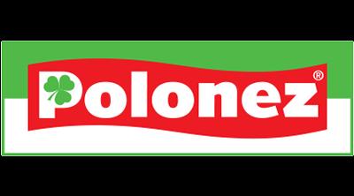 Polonez Et Ürünleri Logo