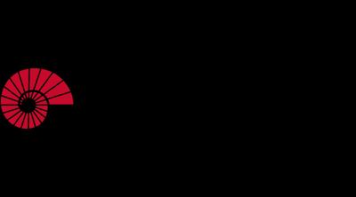 Koç Üniversitesi Hastanesi Logo