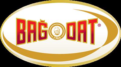 Bağdat Baharat Logo