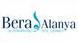 Bera Alanya Hotel Logo
