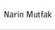 Narin Mutfak Logo