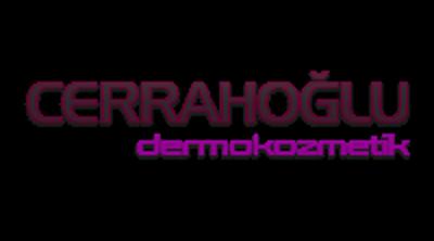 Cerrahoğlu Dermokozmetik Logo