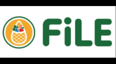 File Market Logo