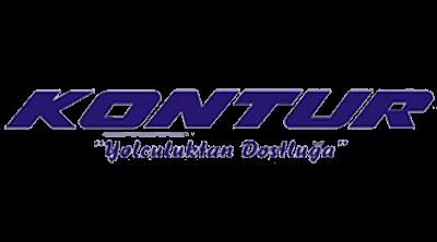 Kontur Turizm Logo