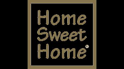 Home Sweet Home Logo