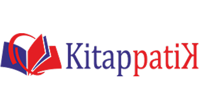Kitappatik.com Logo