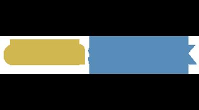 Altın Sağlık Dergisi Logo