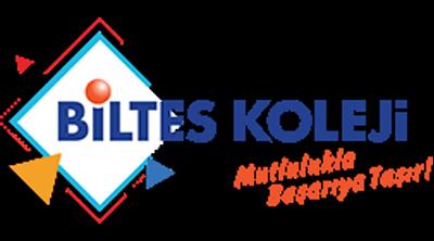 Biltes Koleji Logo