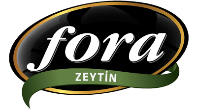 Fora Zeytin Logo