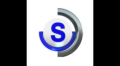 Süper TV Logo