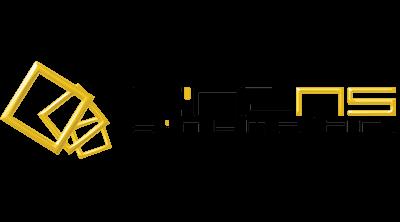 Cinens Logo