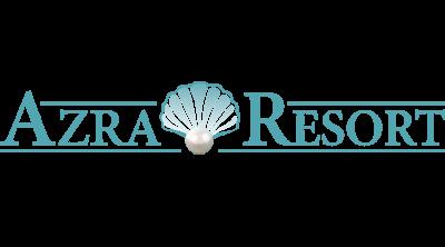 Azra Resort Otel