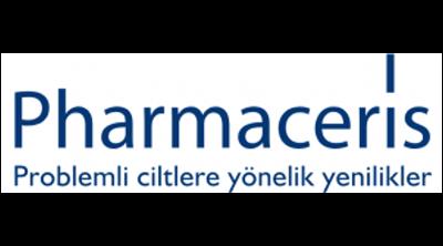 Pharmaceris Logo