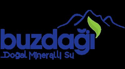 Buzdağı Logo