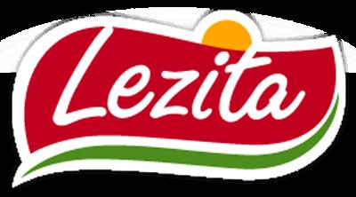 Lezita Logo