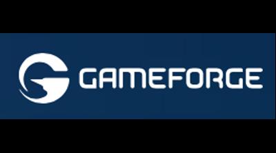 Gameforge.com Logo