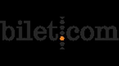 Bilet.com Logo