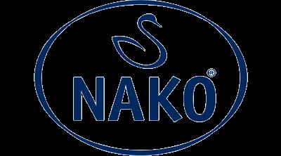 Nako İplik Logo
