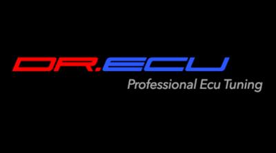 Dr.Ecu Logo