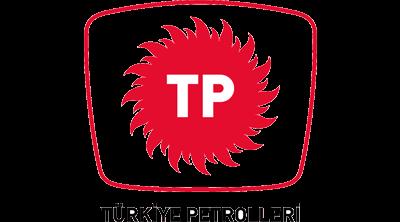 TP Petrol Logo