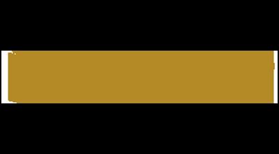 Kabinet Logo
