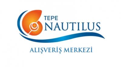 Tepe Nautilus AVM Logo