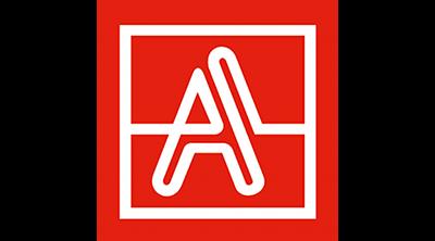 Pegem.net Logo