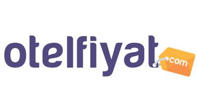 Otelfiyat.com Logo