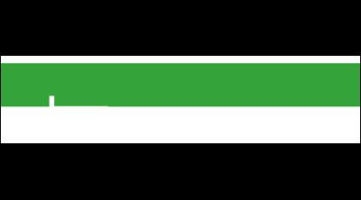 Mosso Bisiklet Logo