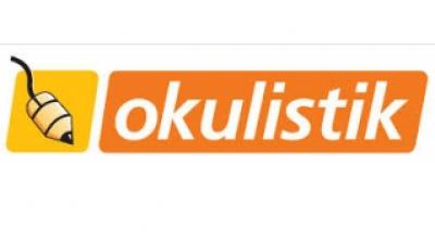 Okulistik Logo