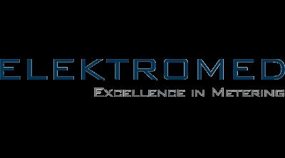 Elektromed Logo