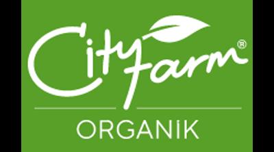 City Farm Logo