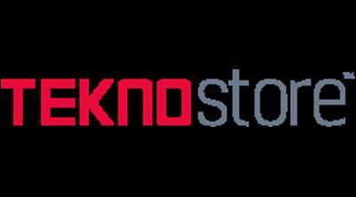Teknostore Logo
