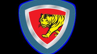 Hars Traktör Logo
