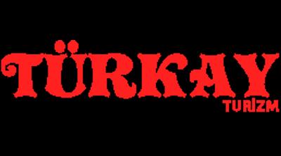 Türkay Turizm Logo